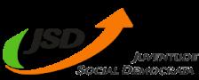 JSD Logo