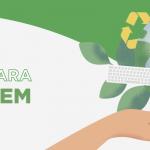 JSD apresenta propostas para aumentar a reciclagem do e-waste