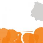 Fundos Europeus: JSD exige mudanças reais para a juventude, transparência e menor dependência futura