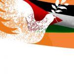 JSD apela à paz no Médio Oriente