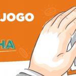 JSD contra raspadinha do Património que promove vício e atinge os mais pobres