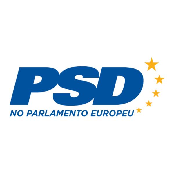 PSD_PE