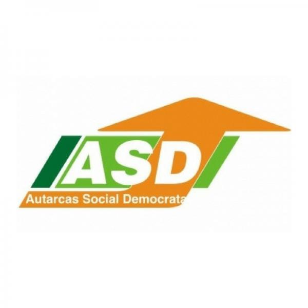 icon- SITE ASD2