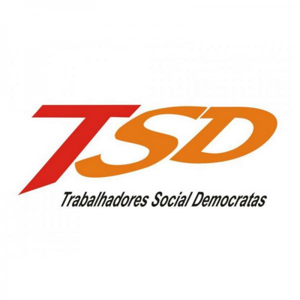 icon- SITE TSD2