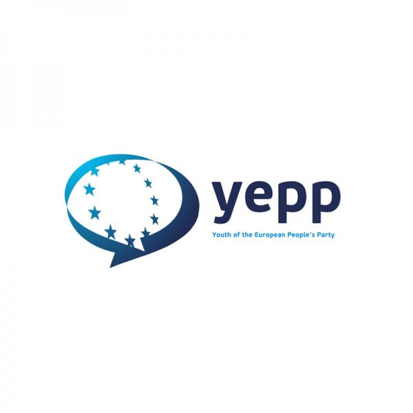 icon- SITE YEPP2